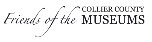 friends of the museums_logo