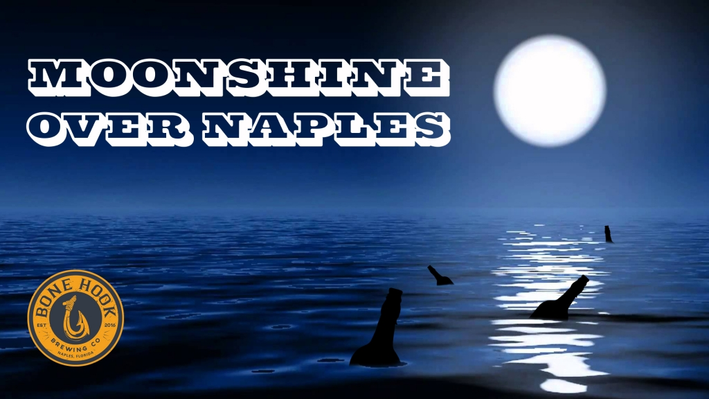 Moonshine Naples 1920x1080