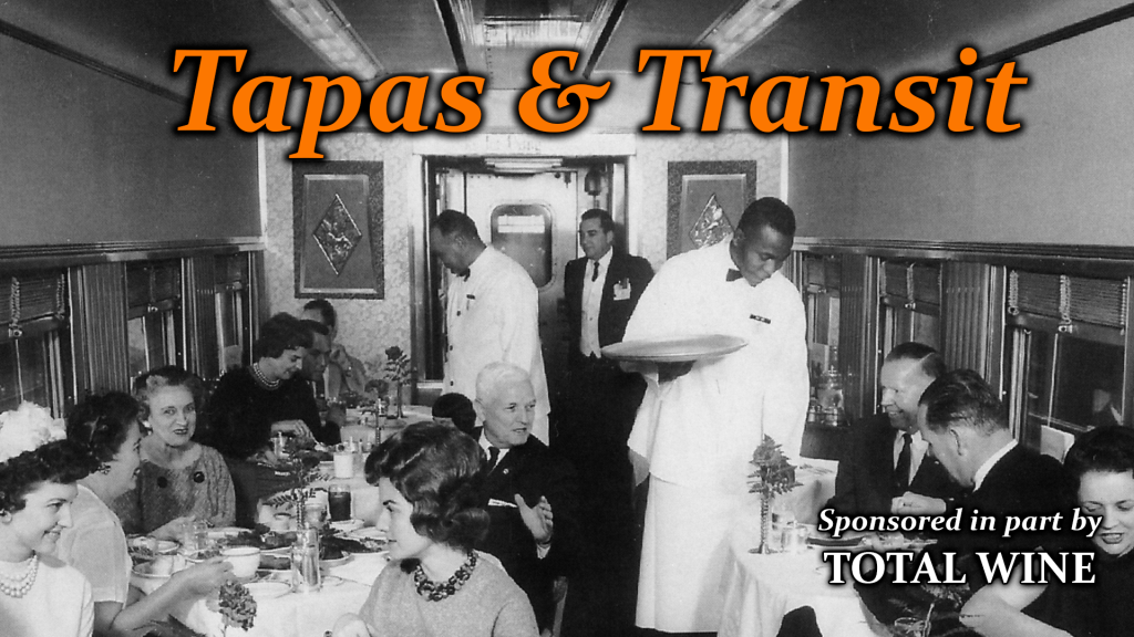 tapas and transit featured image