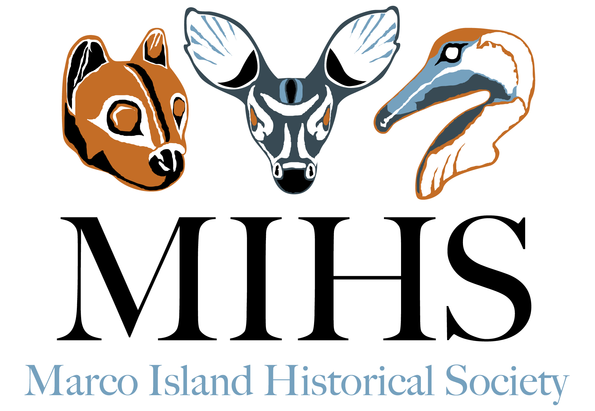 Marco Island Historical Society