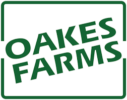 Oakes Farms